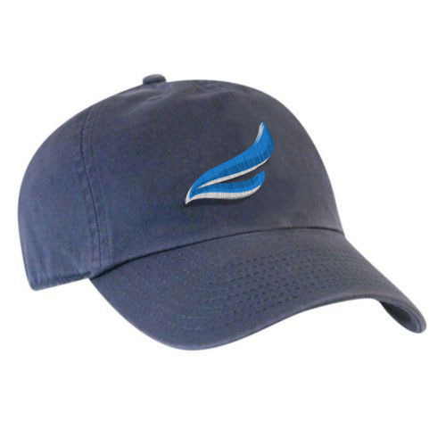Giveaway Dev Bluebird Self Storage